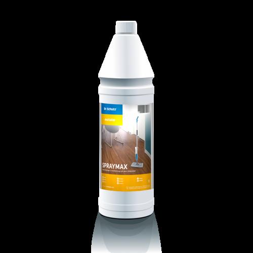 zubehoer-geraete-reinigungsmittel-pvc-fliese-platte-spraymop-spraymax-1l