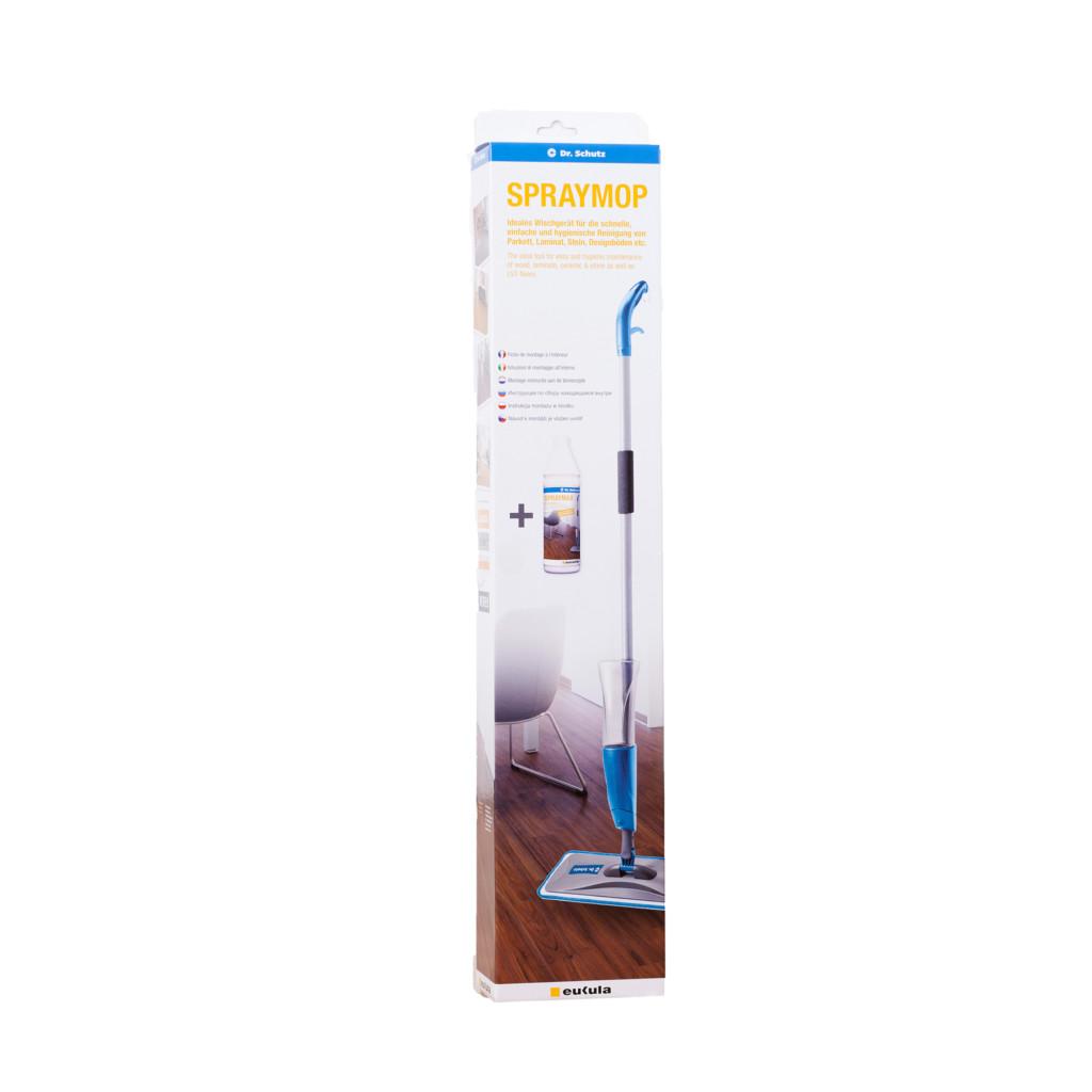 zubehoer-geraete-reinigungsmittel-pvc-fliese-platte-spraymop
