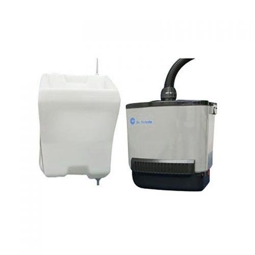 zubehoer-geraete-reinigungsmittel-pvc-fliese-platte-tank-staubabsaugung-einscheibenmaschine-srp1